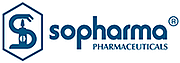 Sopharma Trading is running Sales Plus for SAP ERP on top of the SAP Mobile Platform
