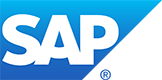 SAP-Logo_small.png