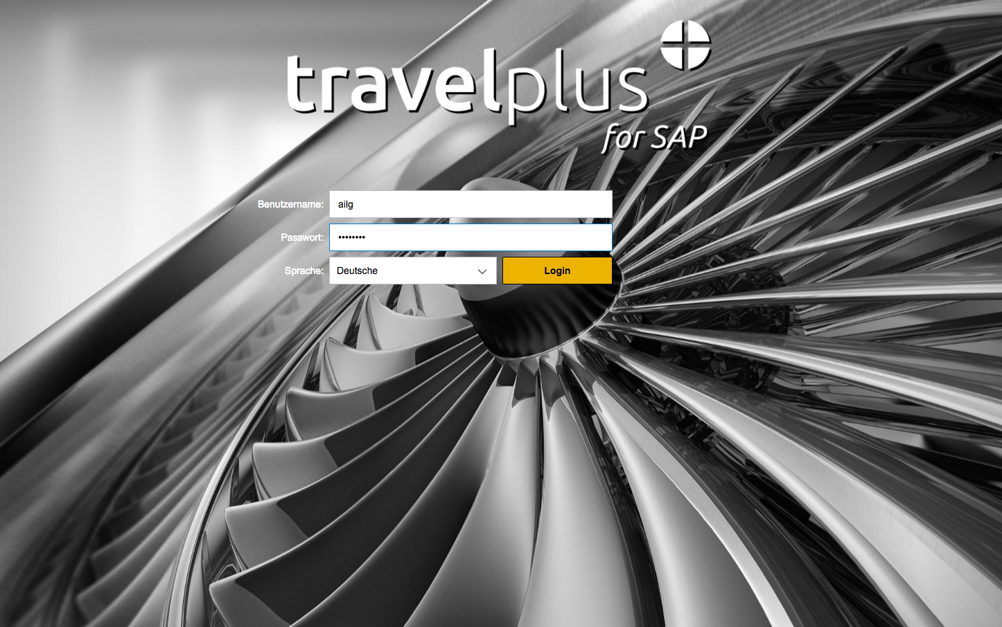 travel-plus-login.png